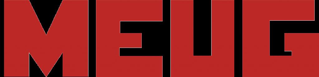Meug_logo_1