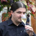 Peter Doomen – de Bubbelgek