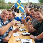 Bierfestival BOREFTS