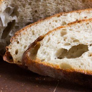 Fermenteren brood, artikel door Erik De Beukelaer