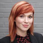 Erika Van Tielen – Mediafiguur