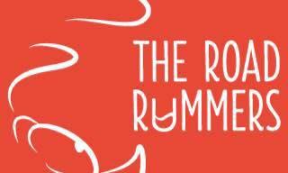 Road Rummers
