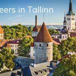 5 Beers in Tallinn
