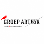 Groep_Arthur_logo-e1448982456498-300x300