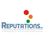 Reputations_Logo_vierkant_payoff_RGB