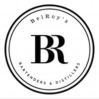 logo_belroy's