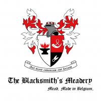 logo_blacksmithsmeadery