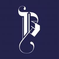 logo_brachadair