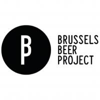 logo_brusselsbeerproject