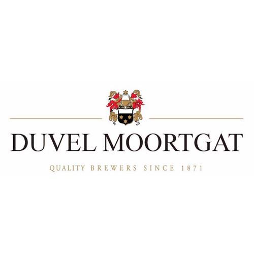 logo_duvelmoortgat