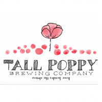 logo_tall_poppy
