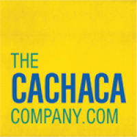 logo_the_cachaca_company