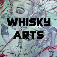 logo_whisky_arts