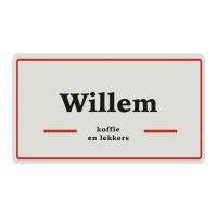 logo_willem_koffie_en_lekkers