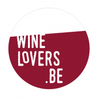 logo_winelovers