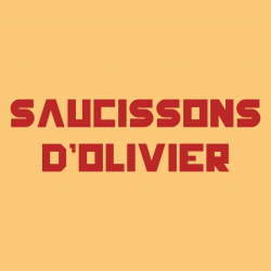 saucissons_d-olivier