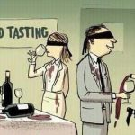 Blind Tasting Tour