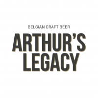 logo_arthurslegacy