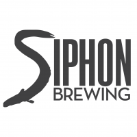 logo_siphon_brewing-01