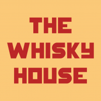 logo_thewhiskyhouse