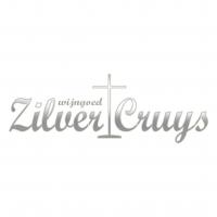 logo_zilvercruys