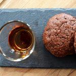 Cakes & Ales | Koekjes met Dictador Café 100 rum