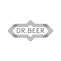logo_dr_Beer