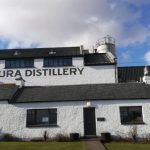 Jura tasting new range – 16/5/2018