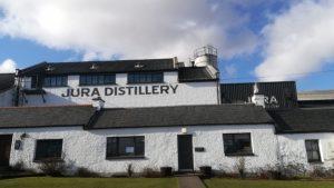 JURA_Distillery_6