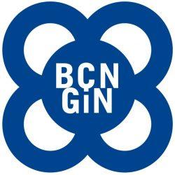 BCN_GIN_logo