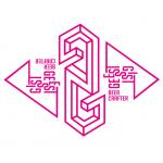 Gistgeest logo