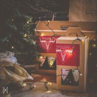 Kerstpakket-300x300