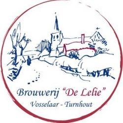 Logo_brouwerij_de_lelie