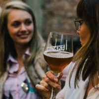 Mokke-Beer-homepage1
