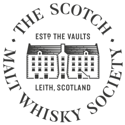SMWS-Bottle-Roundel-grey