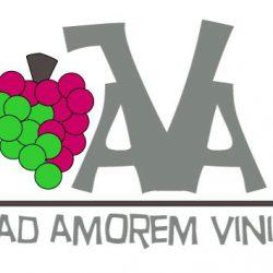 ad_amorem_vini_logo