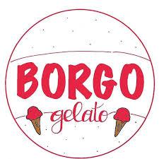 borgo_gelato_logo