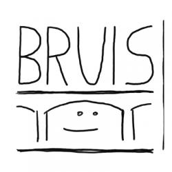 bruis_logo_400x400