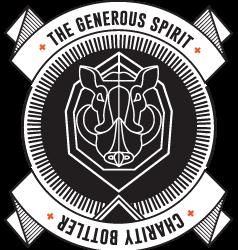 Caskaid logo