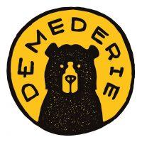 de_mederie_logo