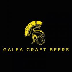 galea_craft_beers_logo_400x400