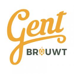 gent_brouwt_400x400