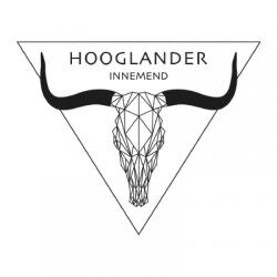 hooglander_bier_logo