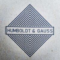 humboldt_en_gauss