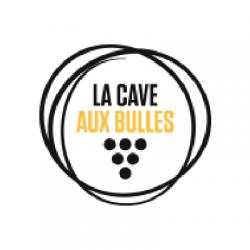 la_cave_aux_bulles_logo_400x400