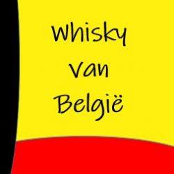 logo_whisky_van_Belgie