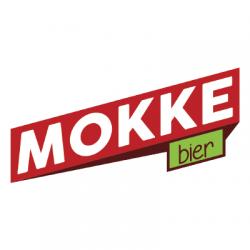 mokke_bier_400x400