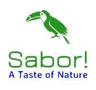 sabor_logo