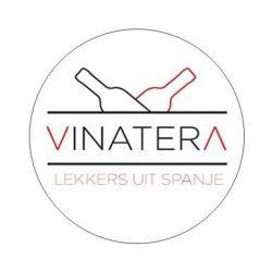 vinatera_logo