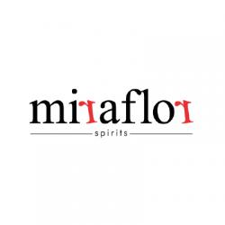 miraflor_logo_400X400